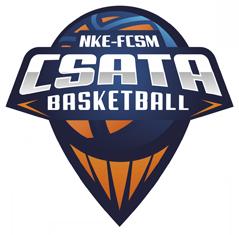 csatabasketball.hu